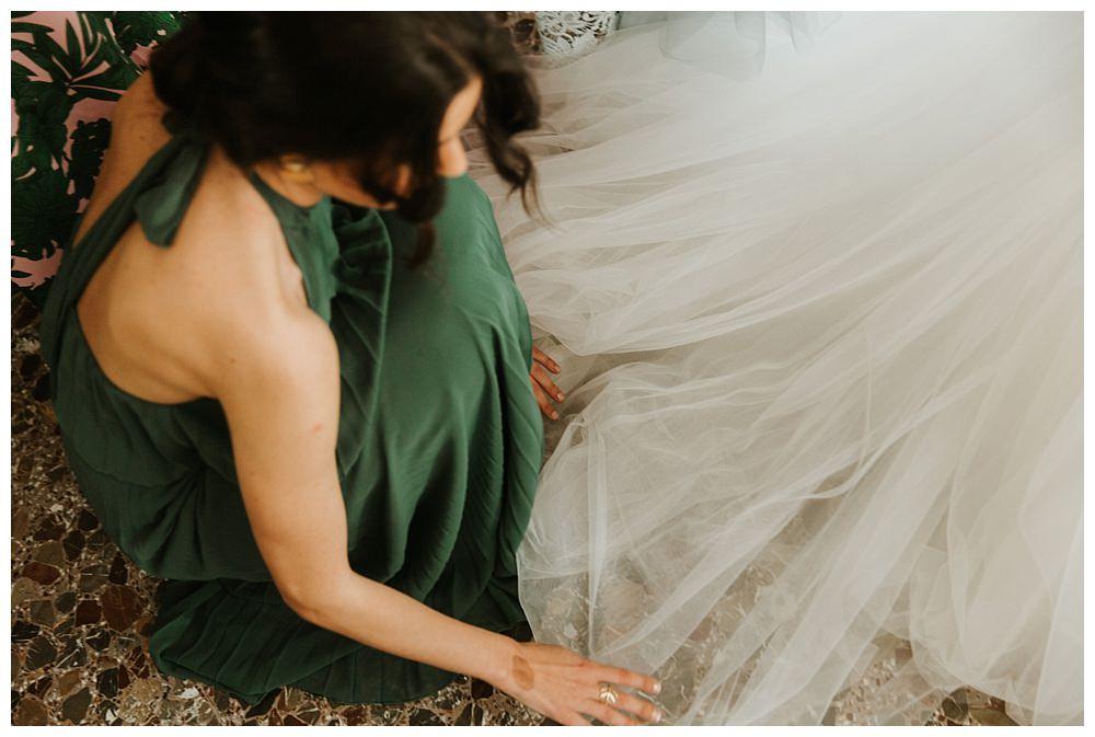 fotografos-boda-colegio-carmelitas-restaurante-misteri-de-anna-elche_0040