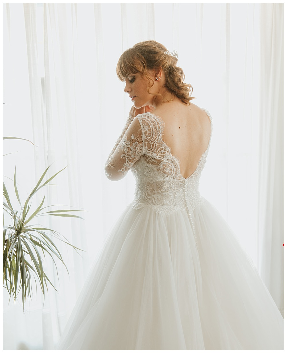 fotografos-boda-colegio-carmelitas-restaurante-misteri-de-anna-elche_0041