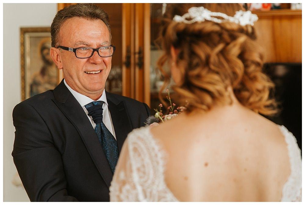 fotografos-boda-colegio-carmelitas-restaurante-misteri-de-anna-elche_0042