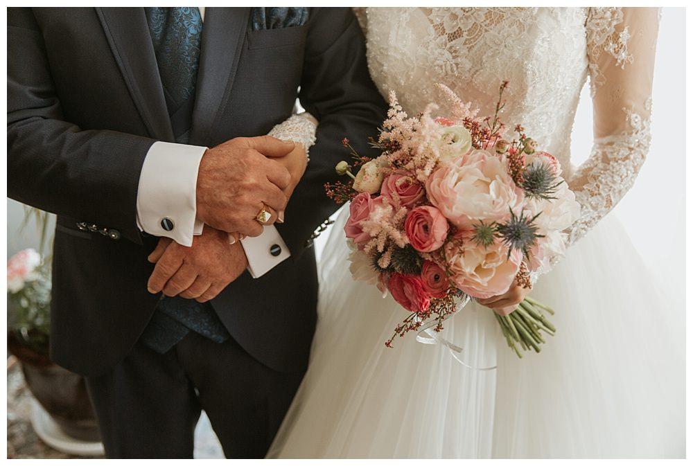 fotografos-boda-colegio-carmelitas-restaurante-misteri-de-anna-elche_0043