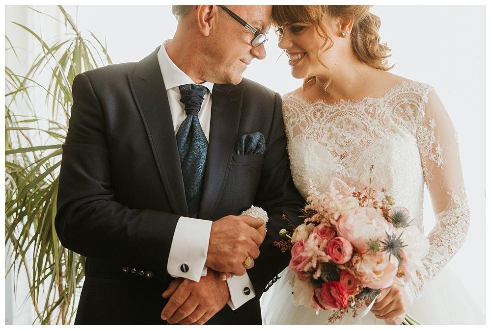 fotografos-boda-colegio-carmelitas-restaurante-misteri-de-anna-elche_0044