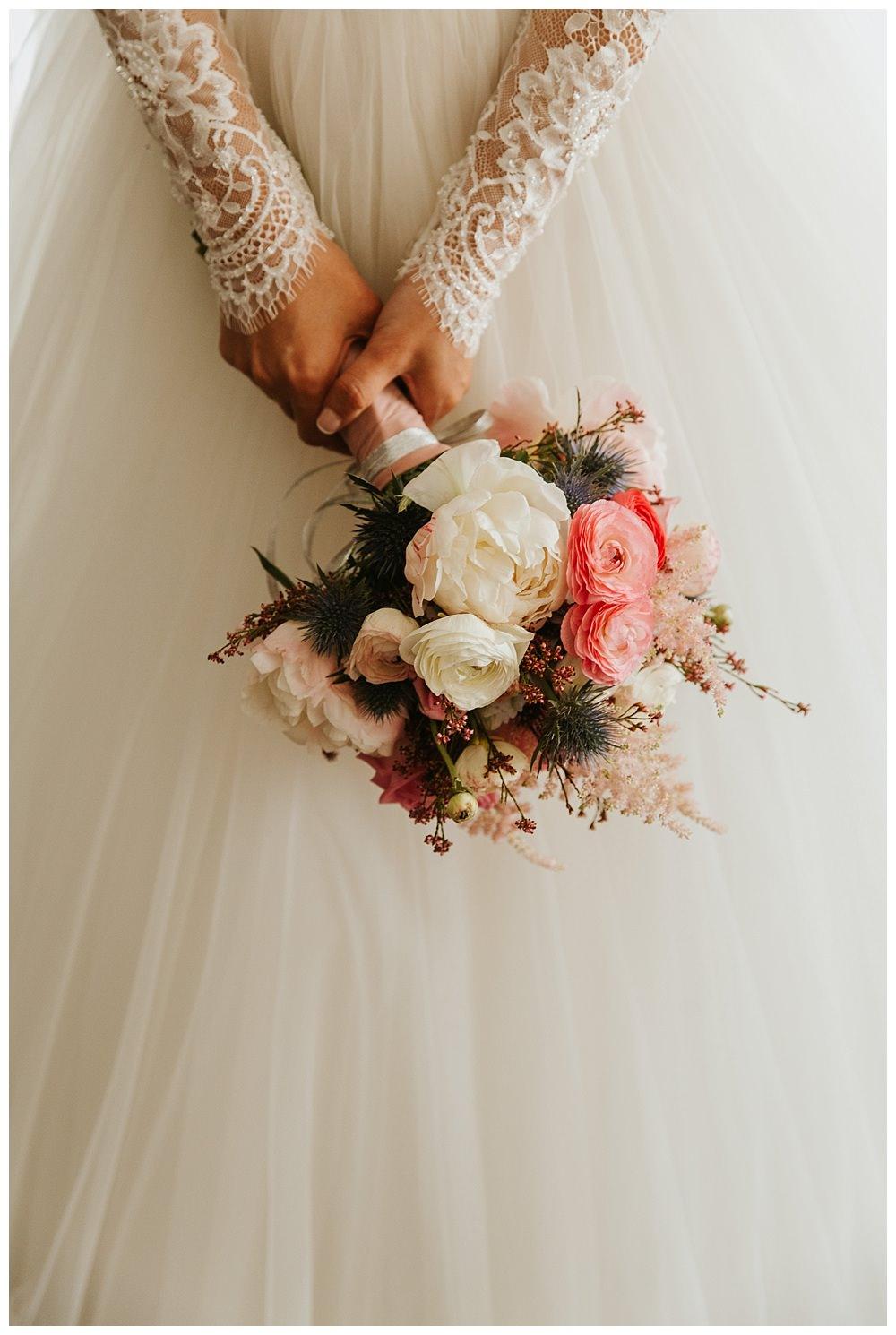 fotografos-boda-colegio-carmelitas-restaurante-misteri-de-anna-elche_0045