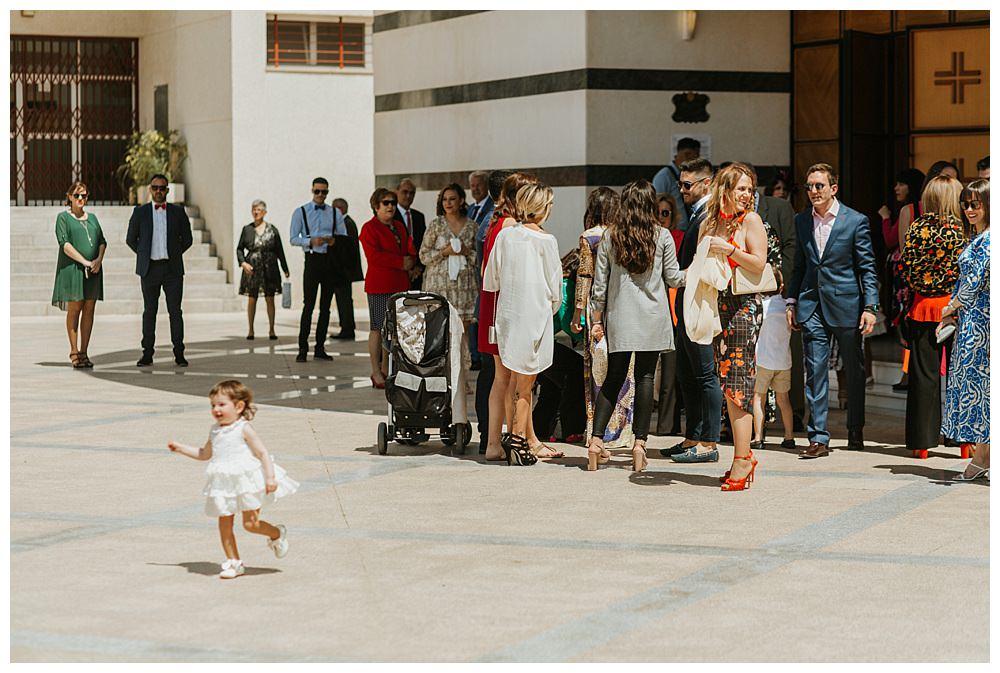 fotografos-boda-colegio-carmelitas-restaurante-misteri-de-anna-elche_0046