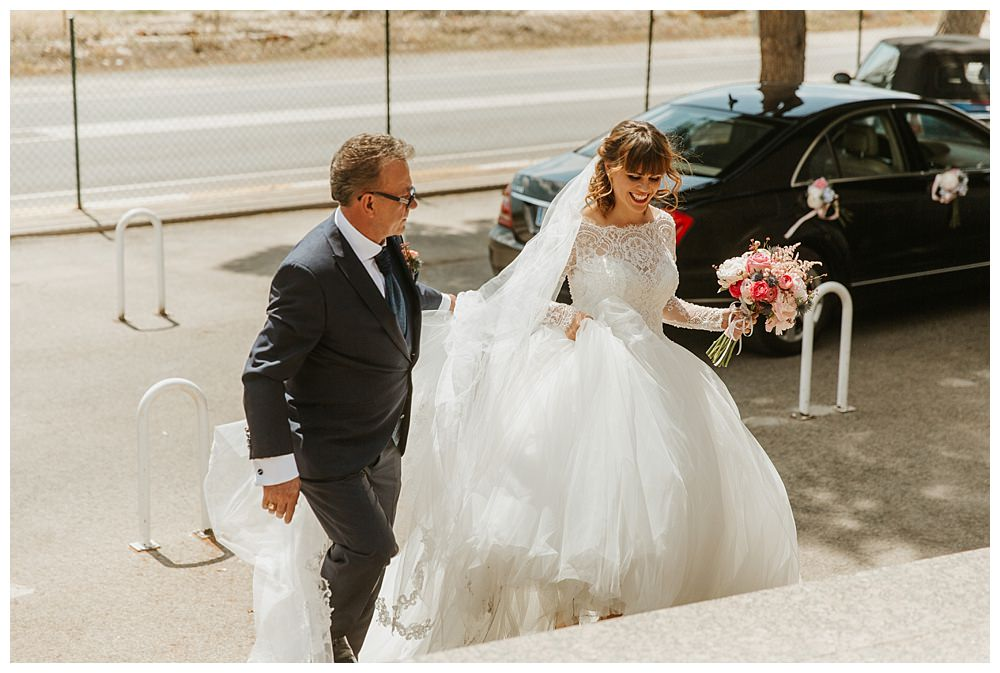 fotografos-boda-colegio-carmelitas-restaurante-misteri-de-anna-elche_0048