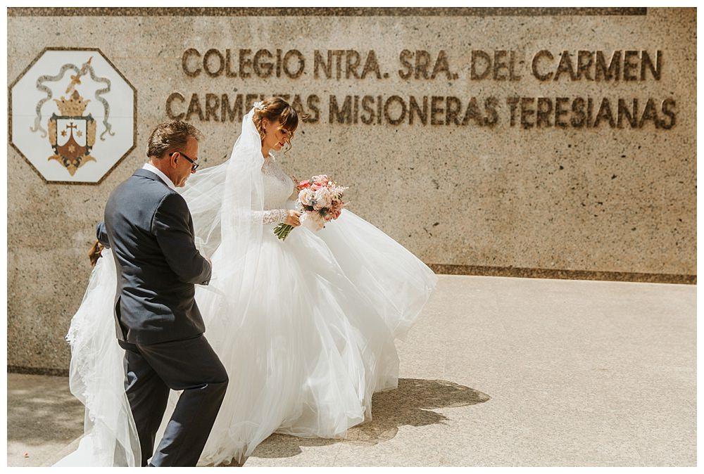 fotografos-boda-colegio-carmelitas-restaurante-misteri-de-anna-elche_0049