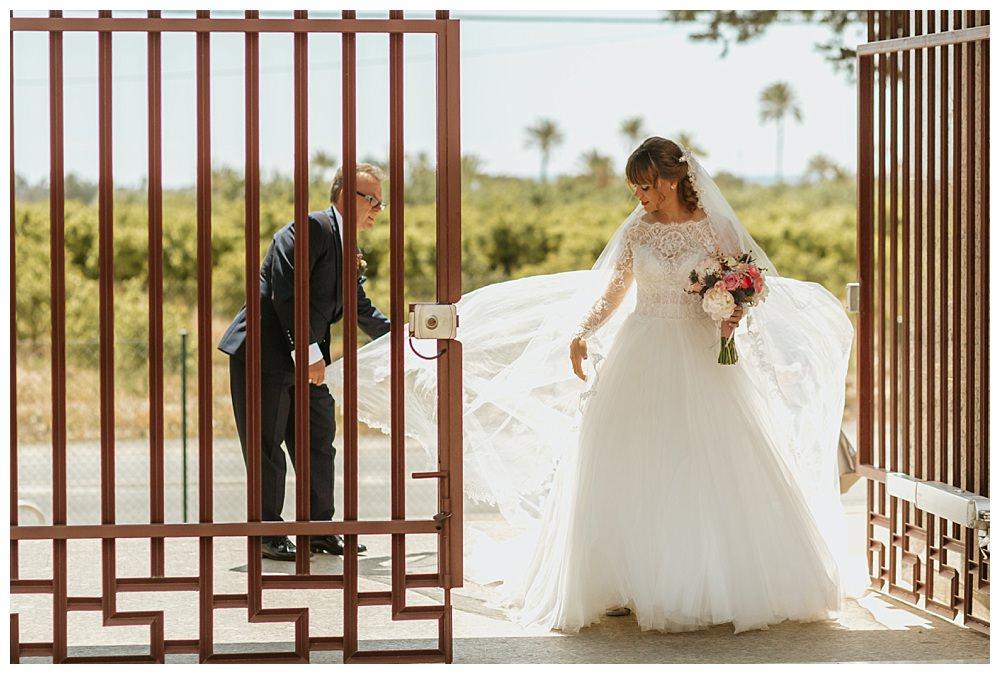 fotografos-boda-colegio-carmelitas-restaurante-misteri-de-anna-elche_0051