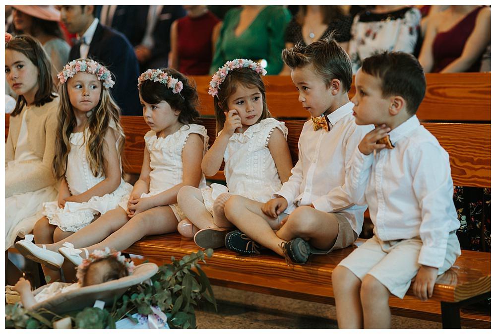 fotografos-boda-colegio-carmelitas-restaurante-misteri-de-anna-elche_0053