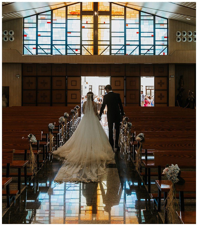fotografos-boda-colegio-carmelitas-restaurante-misteri-de-anna-elche_0057