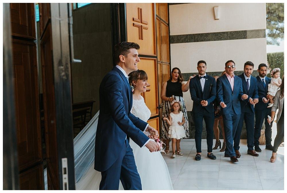 fotografos-boda-colegio-carmelitas-restaurante-misteri-de-anna-elche_0058