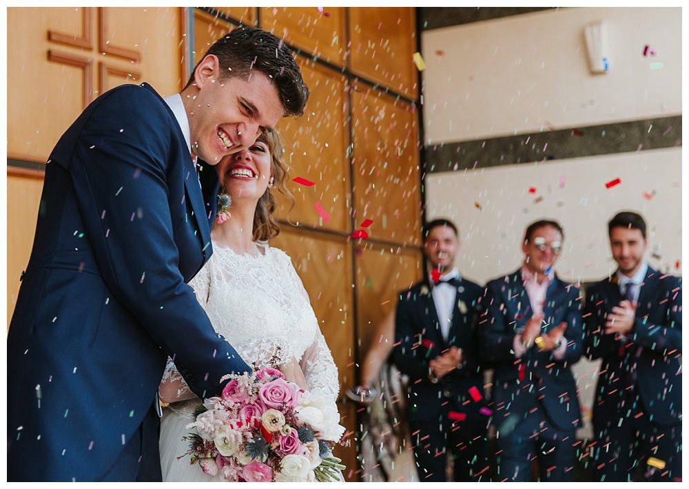 fotografos-boda-colegio-carmelitas-restaurante-misteri-de-anna-elche_0059