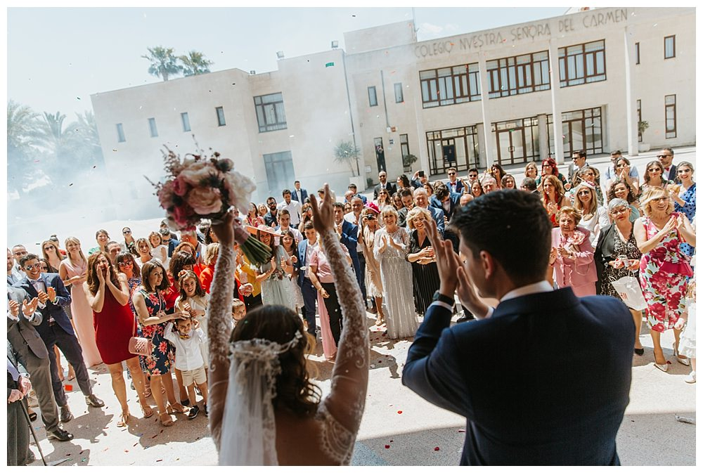 fotografos-boda-colegio-carmelitas-restaurante-misteri-de-anna-elche_0060