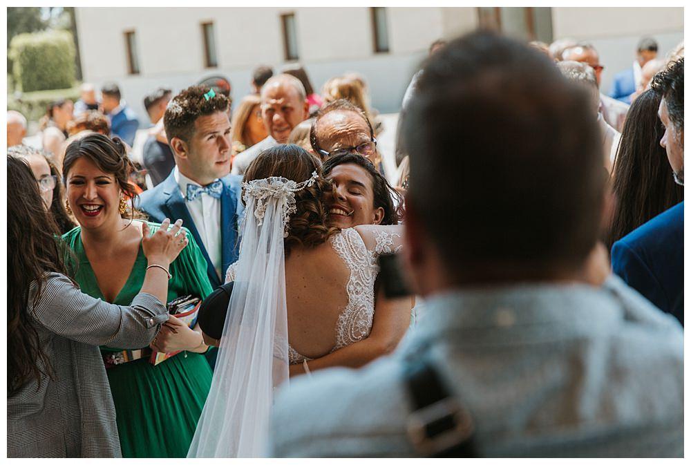 fotografos-boda-colegio-carmelitas-restaurante-misteri-de-anna-elche_0062