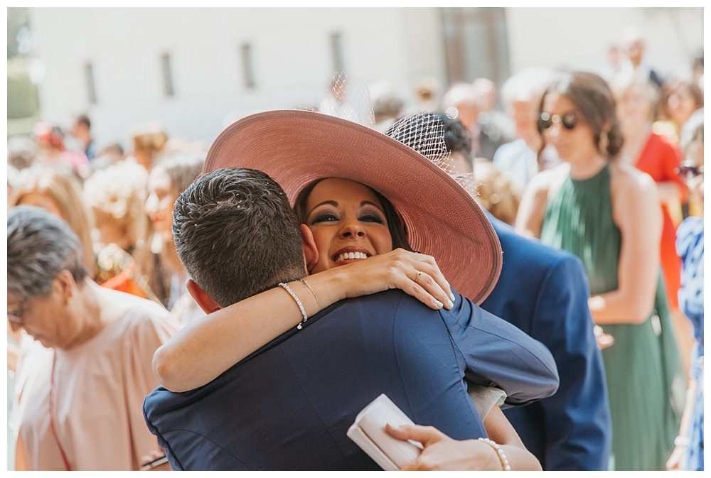 fotografos-boda-colegio-carmelitas-restaurante-misteri-de-anna-elche_0063