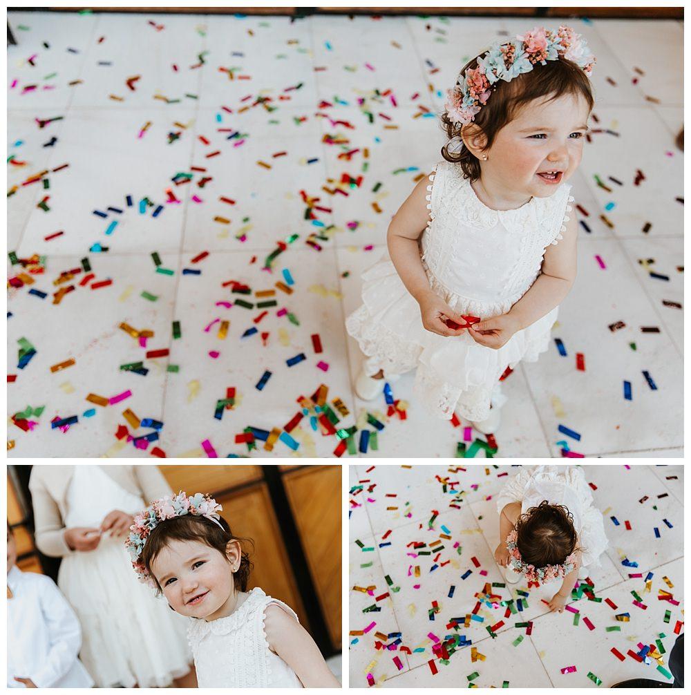 fotografos-boda-colegio-carmelitas-restaurante-misteri-de-anna-elche_0065