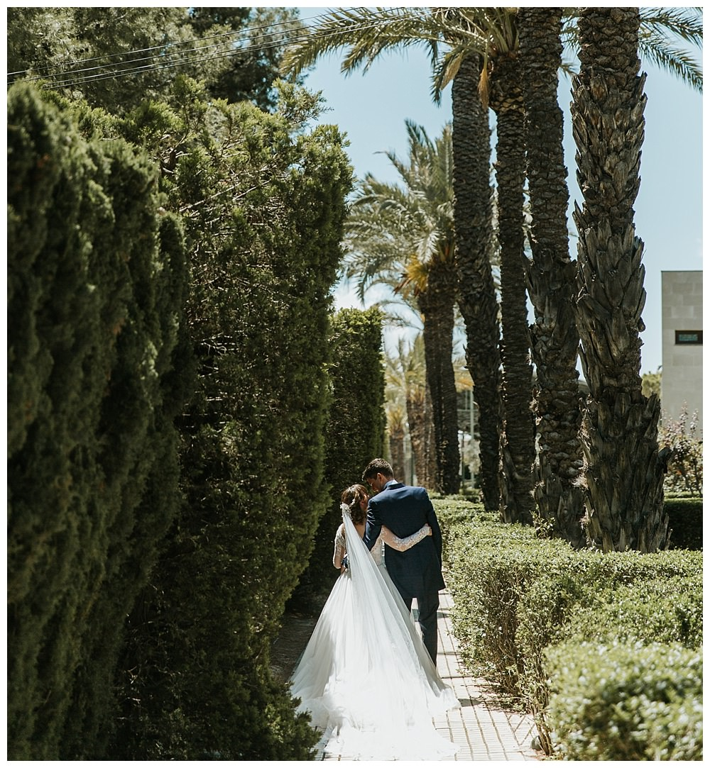 fotografos-boda-colegio-carmelitas-restaurante-misteri-de-anna-elche_0066