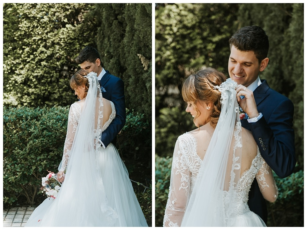 fotografos-boda-colegio-carmelitas-restaurante-misteri-de-anna-elche_0067