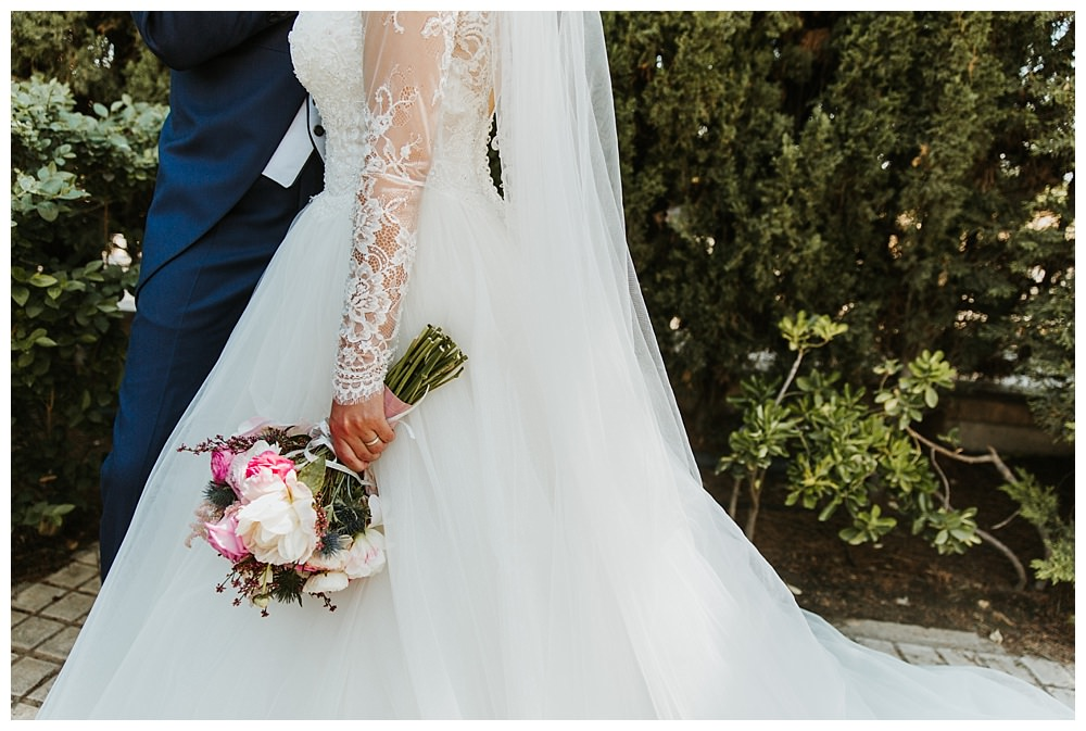 fotografos-boda-colegio-carmelitas-restaurante-misteri-de-anna-elche_0069