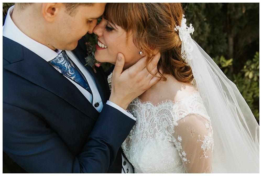 fotografos-boda-colegio-carmelitas-restaurante-misteri-de-anna-elche_0070