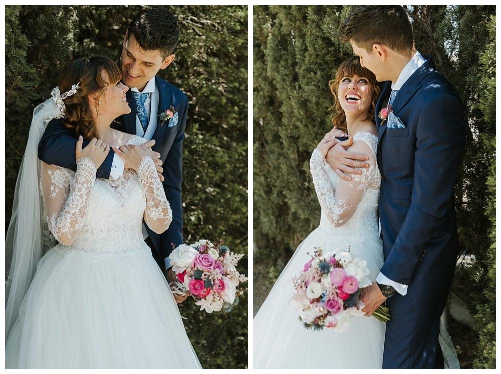fotografos-boda-colegio-carmelitas-restaurante-misteri-de-anna-elche_0071