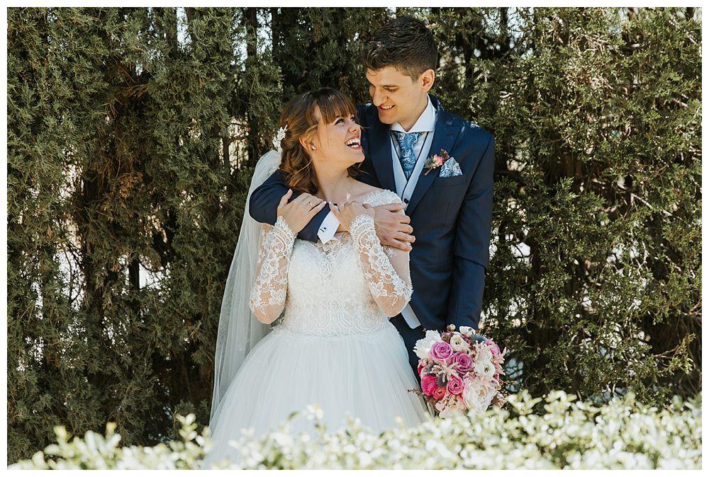 fotografos-boda-colegio-carmelitas-restaurante-misteri-de-anna-elche_0072
