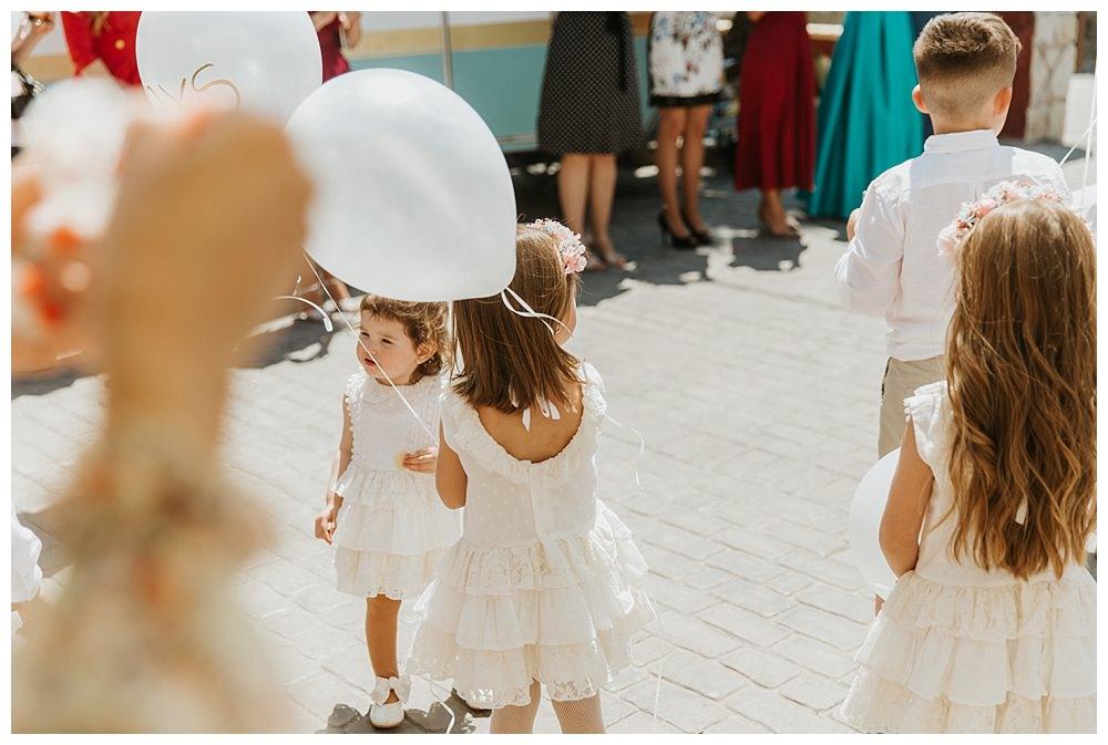 fotografos-boda-colegio-carmelitas-restaurante-misteri-de-anna-elche_0073