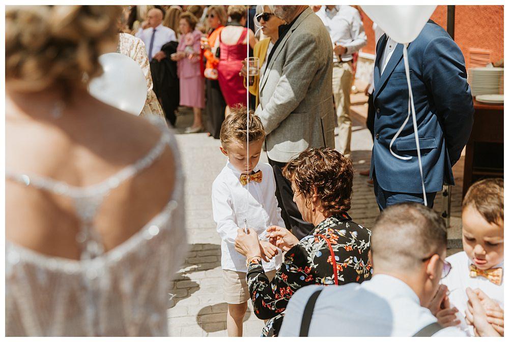fotografos-boda-colegio-carmelitas-restaurante-misteri-de-anna-elche_0074