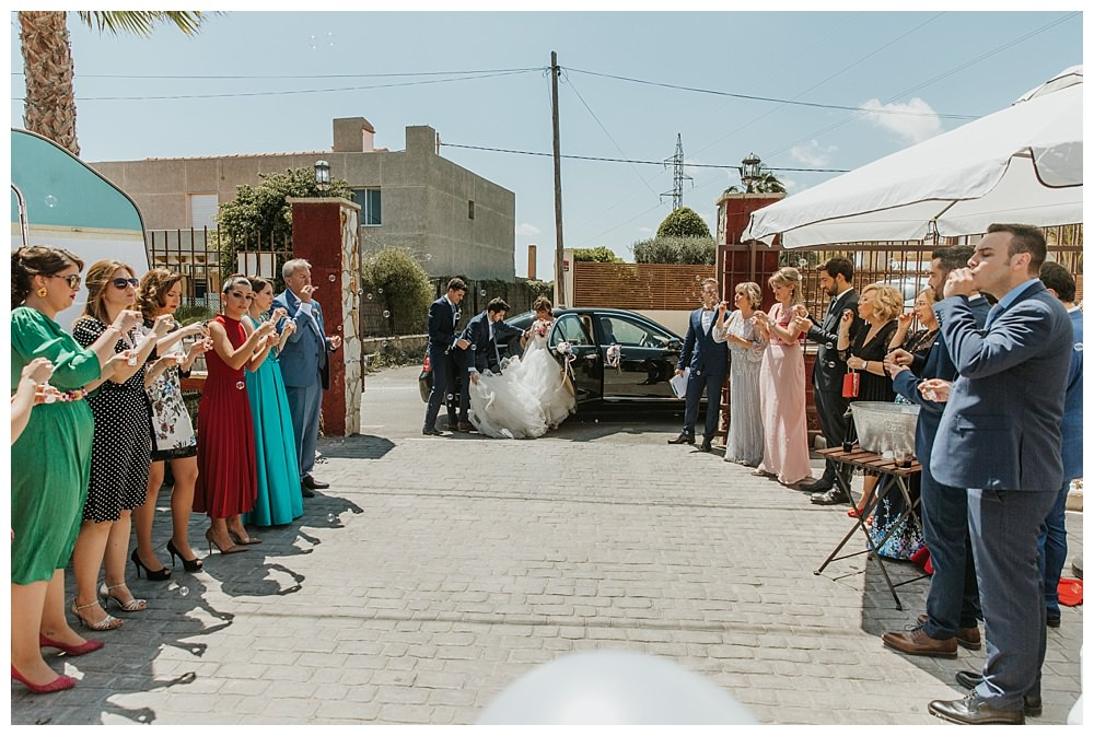 fotografos-boda-colegio-carmelitas-restaurante-misteri-de-anna-elche_0075