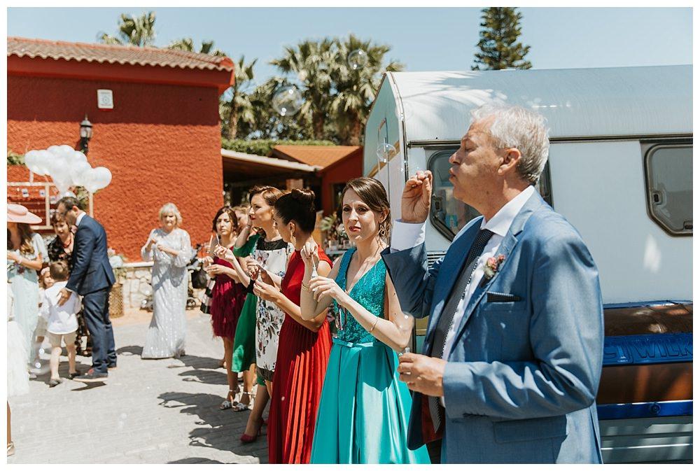 fotografos-boda-colegio-carmelitas-restaurante-misteri-de-anna-elche_0076