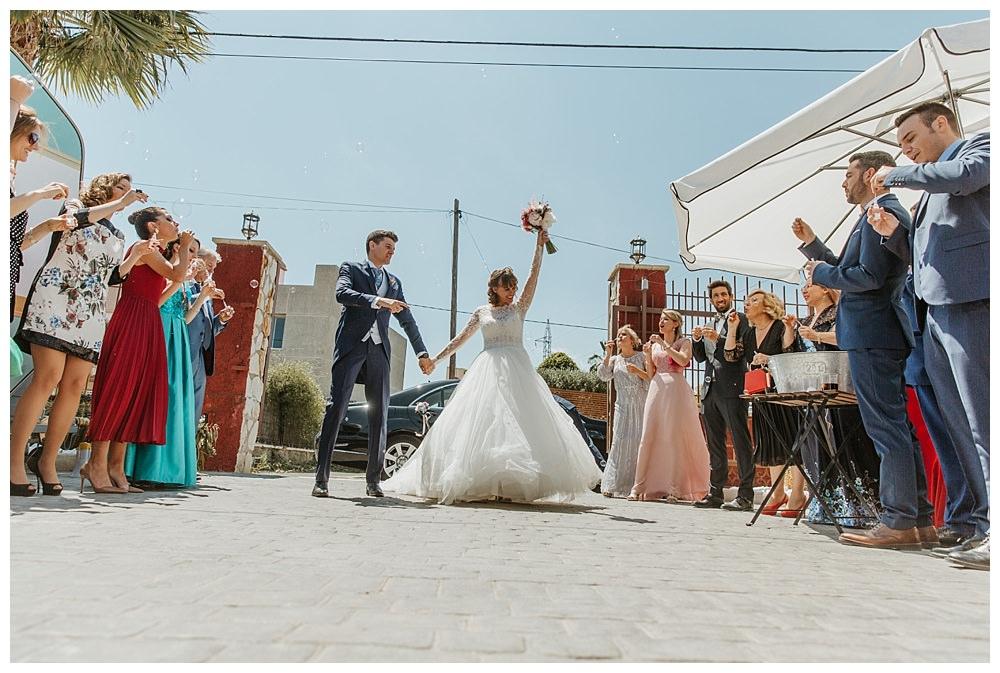 fotografos-boda-colegio-carmelitas-restaurante-misteri-de-anna-elche_0077