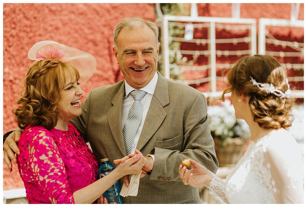 fotografos-boda-colegio-carmelitas-restaurante-misteri-de-anna-elche_0080
