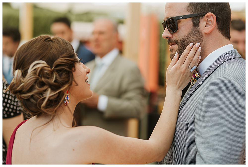 fotografos-boda-colegio-carmelitas-restaurante-misteri-de-anna-elche_0081