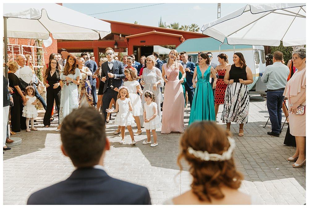 fotografos-boda-colegio-carmelitas-restaurante-misteri-de-anna-elche_0083