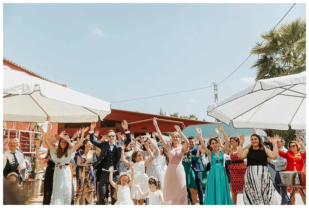 fotografos-boda-colegio-carmelitas-restaurante-misteri-de-anna-elche_0084