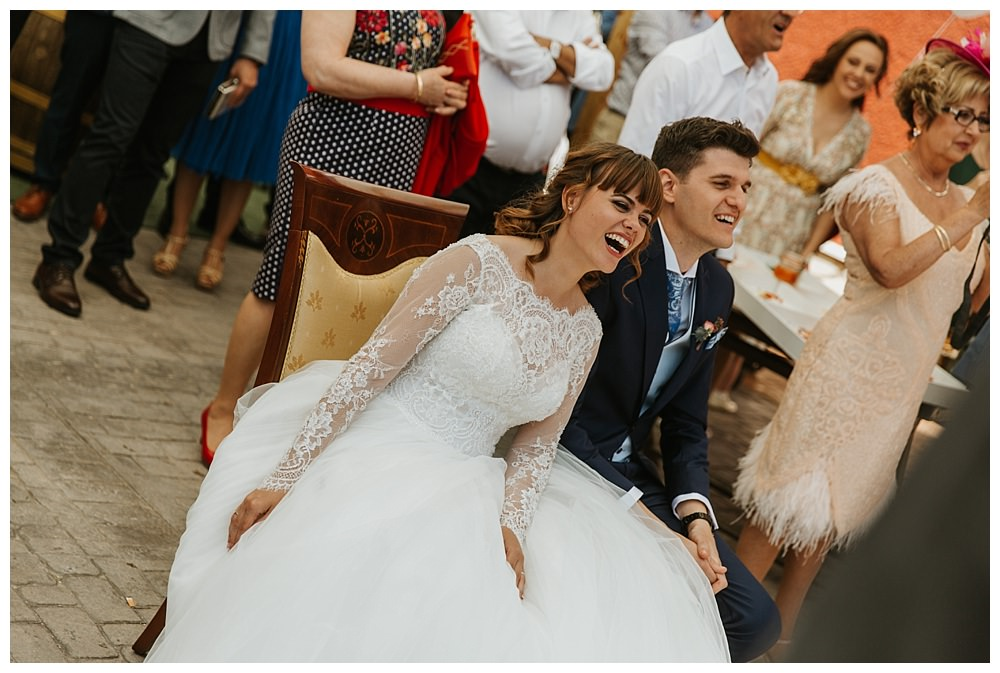 fotografos-boda-colegio-carmelitas-restaurante-misteri-de-anna-elche_0085