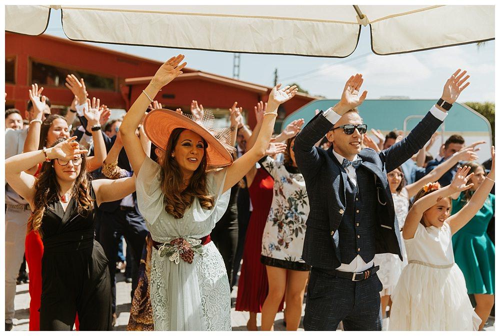fotografos-boda-colegio-carmelitas-restaurante-misteri-de-anna-elche_0086