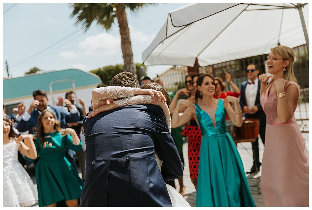 fotografos-boda-colegio-carmelitas-restaurante-misteri-de-anna-elche_0087