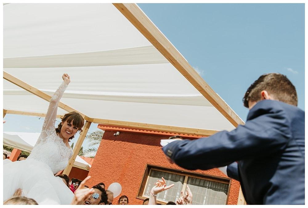 fotografos-boda-colegio-carmelitas-restaurante-misteri-de-anna-elche_0090