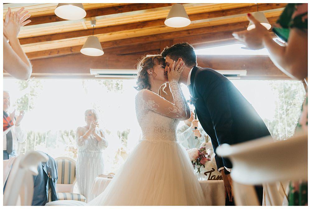 fotografos-boda-colegio-carmelitas-restaurante-misteri-de-anna-elche_0091