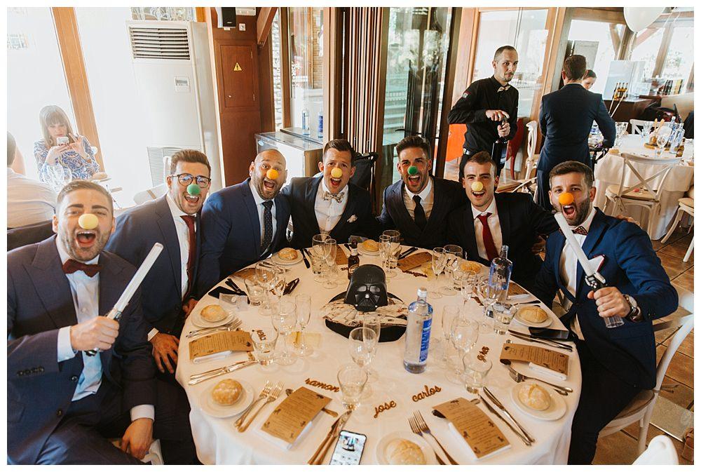 fotografos-boda-colegio-carmelitas-restaurante-misteri-de-anna-elche_0092
