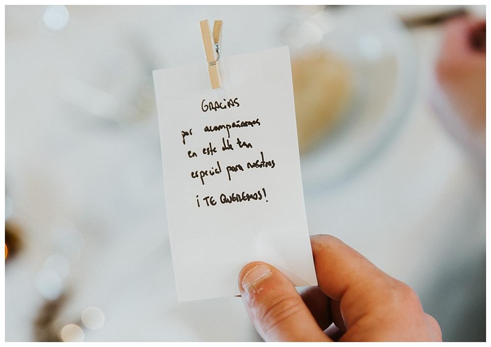 fotografos-boda-colegio-carmelitas-restaurante-misteri-de-anna-elche_0093