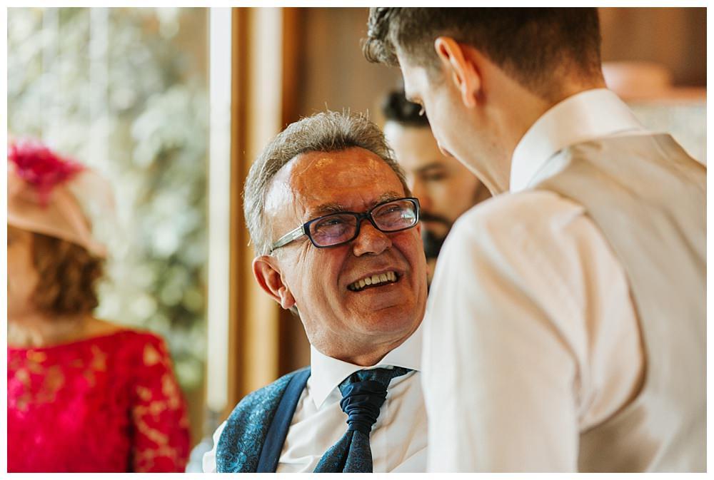 fotografos-boda-colegio-carmelitas-restaurante-misteri-de-anna-elche_0094