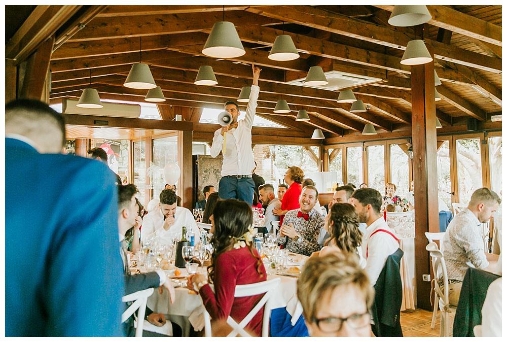 fotografos-boda-colegio-carmelitas-restaurante-misteri-de-anna-elche_0095