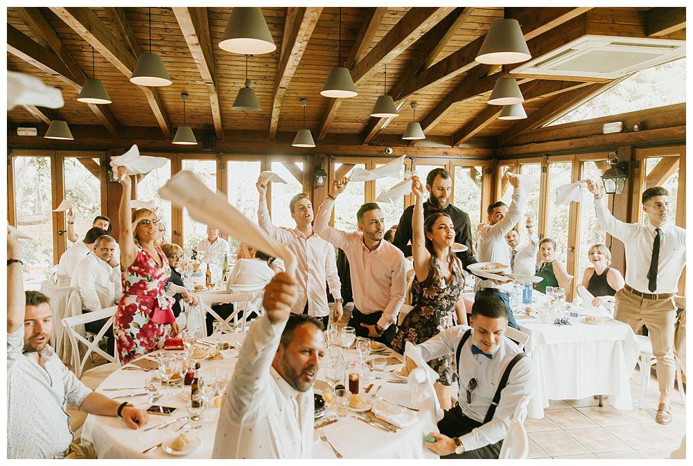 fotografos-boda-colegio-carmelitas-restaurante-misteri-de-anna-elche_0096