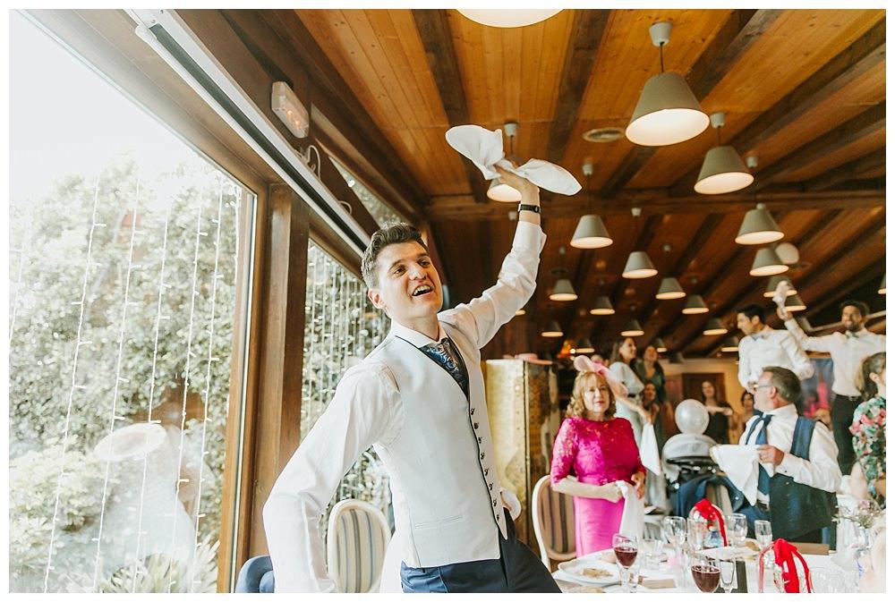 fotografos-boda-colegio-carmelitas-restaurante-misteri-de-anna-elche_0097