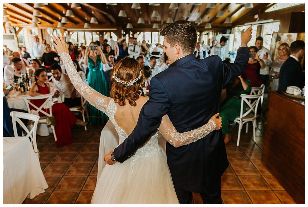 fotografos-boda-colegio-carmelitas-restaurante-misteri-de-anna-elche_0098