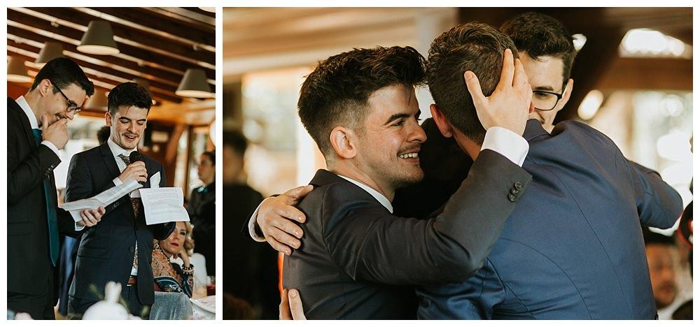fotografos-boda-colegio-carmelitas-restaurante-misteri-de-anna-elche_0099