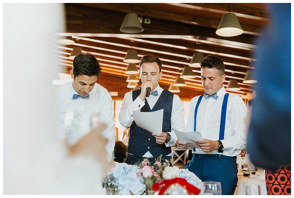 fotografos-boda-colegio-carmelitas-restaurante-misteri-de-anna-elche_0100