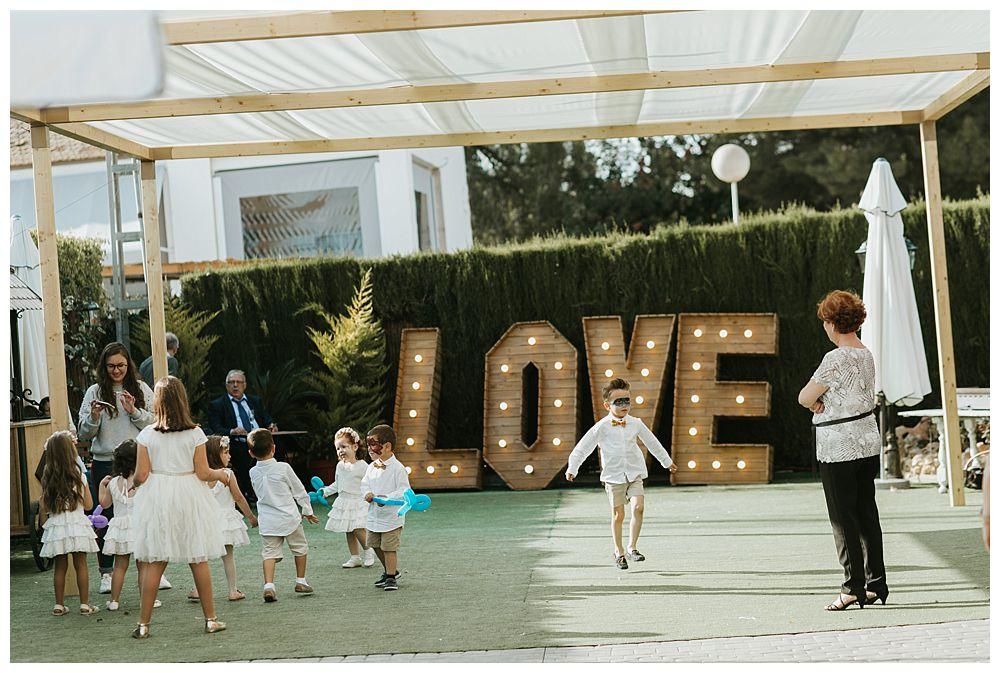 fotografos-boda-colegio-carmelitas-restaurante-misteri-de-anna-elche_0101