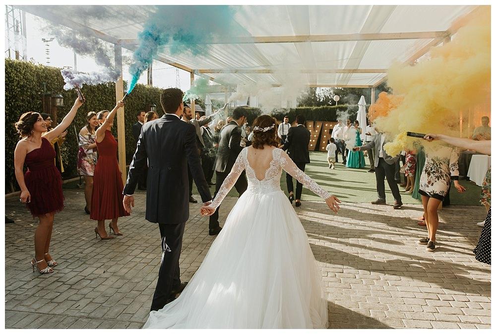 fotografos-boda-colegio-carmelitas-restaurante-misteri-de-anna-elche_0102