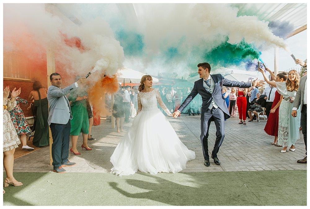fotografos-boda-colegio-carmelitas-restaurante-misteri-de-anna-elche_0103